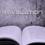 Just One Revelation From God Is All You Need