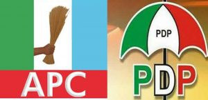 APC-PDP in Our Church Today